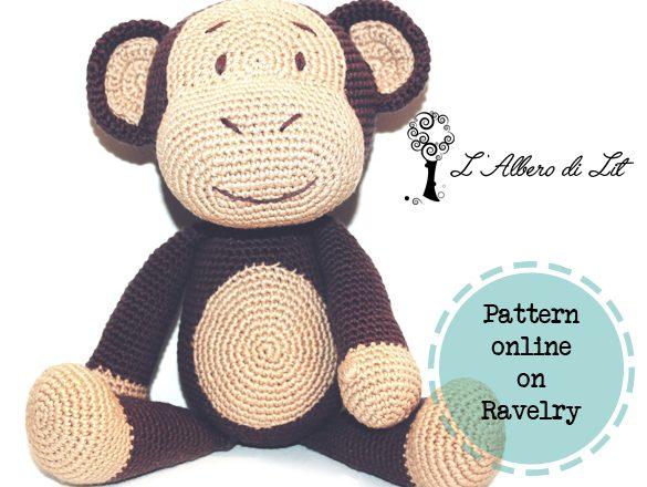 Schema bassotto amigurumi. in 2020 | Crochet amigurumi, Crochet ... | 440x585